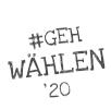 GehWaehlen20