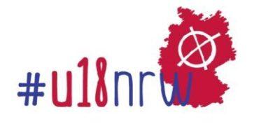 U18-Bundestagswahl_web_zugeschnitten-1-e1613986653287-circle