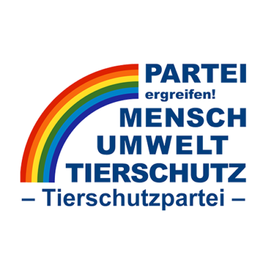 tierschutz_square